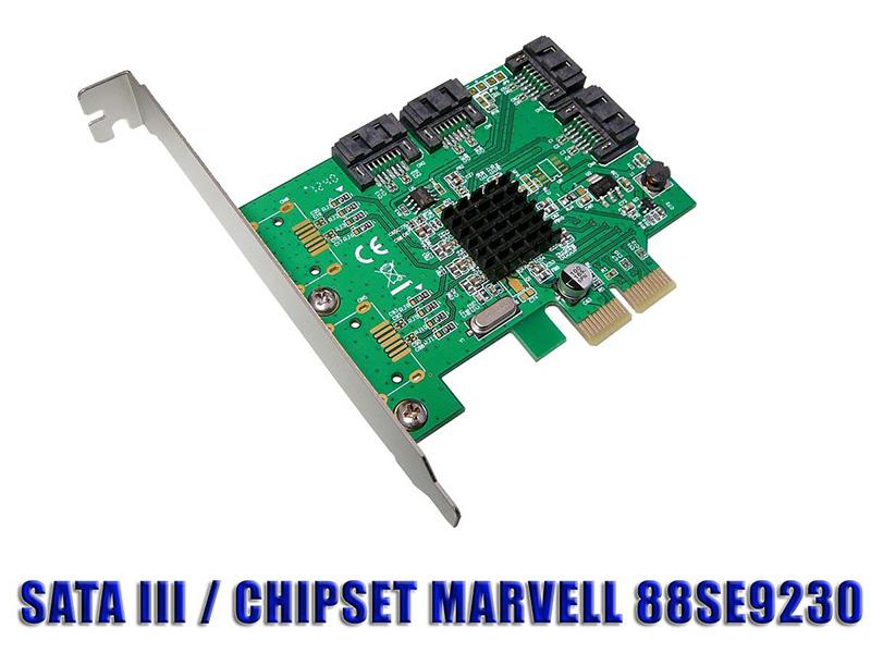 PCIe_88SE9230.jpg